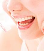 予防医療・歯周病